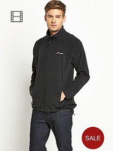 berghaus-mens-prism-full-zip-fleece-top