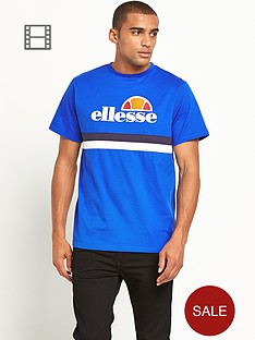 ellesse-mens-large-logo-t-shirt