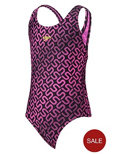 speedo-youth-girls-monogram-allover-splashback