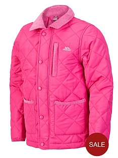 trespass-girls-dakota-quilted-jacket