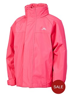trespass-girls-skydive-3-in-1-waterproof-jacket