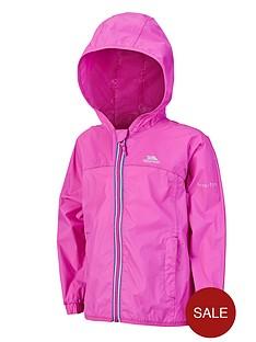 trespass-girls-lightweight-maris-jacket