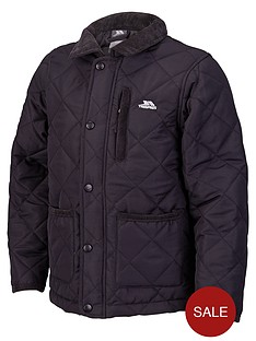 trespass-boys-dakota-quilted-jacket