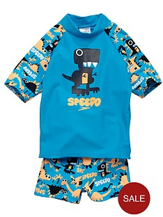 speedo-little-boys-sun-protection-suntop-and-aquashort
