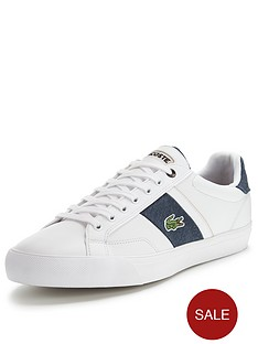 lacoste-fairlead-trainers-white
