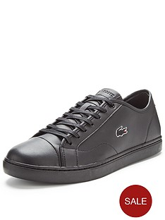 lacoste-showcourt-trainers-black