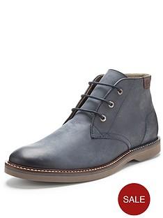 lacoste-sherbrooke-hi-boots-dark-blue