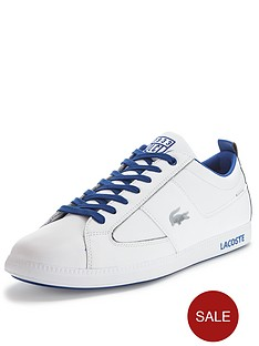 lacoste-observe-trainers-whiteblue
