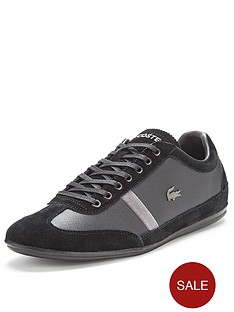 lacoste-misano-22-trainers-black