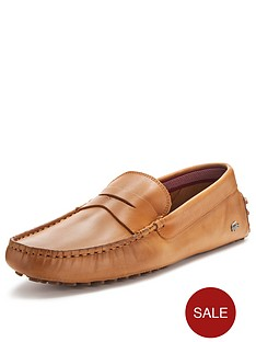 lacoste-concours-casual-loafers-tan