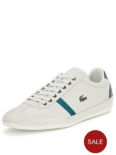 lacoste-misano-33-mens-trainers