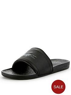 lacoste-fraisier-mens-slides