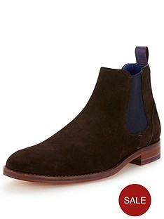 ted-baker-camroon-chelsea-boots