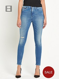 hilfiger-denim-skye-high-waisted-skinny-jeans