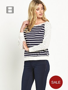 hilfiger-denim-val-jersey-top