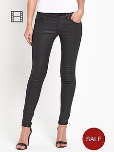 replay-yasmeen-super-skinny-jeans