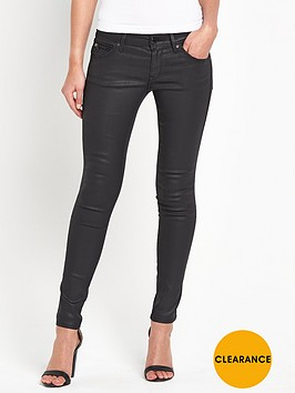 replay-yasmeen-super-skinny-jeans