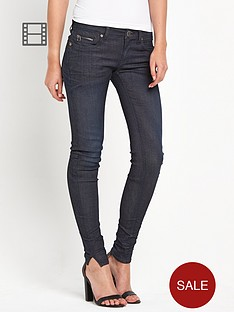 replay-hyperflex-luz-fit-mid-rise-super-skinny-jeans