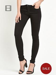 levis-710-innovation-super-skinny-jeans