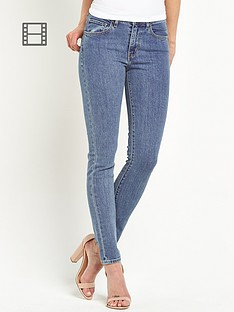 levis-721-high-rise-skinny-jeans