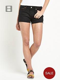 levis-501-shorts