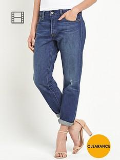 levis-501-ct-jeans