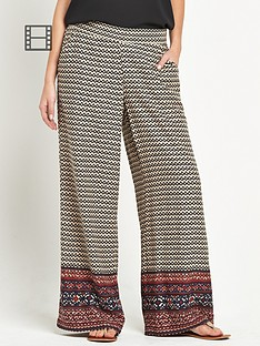 south-printed-palazzo-trousers