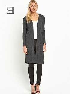 south-lightweight-side-split-cardi