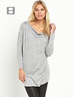 south-lightweight-zip-detail-jumper