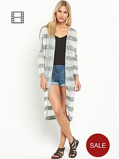 south-lightweight-stripe-cardigan