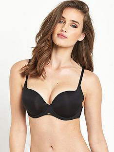 gossard-everyday-everyday-boost-padded-plunge-bra