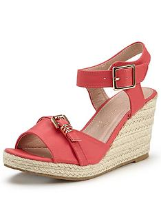 shoe-box-rachel-espadrille-wedges-coral