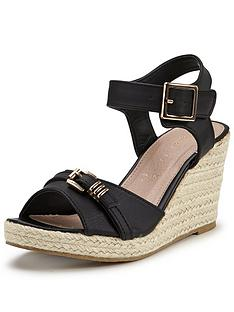 shoe-box-rachel-espadrille-wedges-black