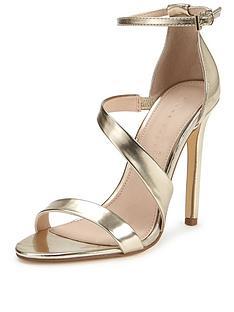 shoe-box-paris-asymmetric-minimal-sandals-gold
