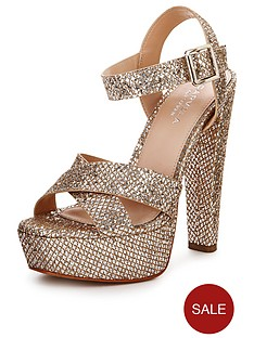 carvela-glitter-two-part-platform-sandals