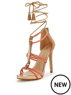 miss-kg-geranium-tassle-sandals