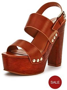miss-kg-gogo-platform-sandals