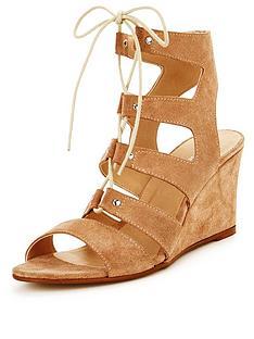 carvela-khristie-low-wedge-gladiator-sandals