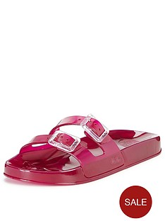 ju-ju-erin-jelly-slide-sandals