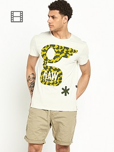 g-star-raw-mens-glims-short-sleeve-t-shirt