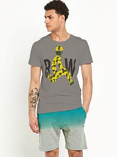 g-star-raw-mens-big-marsh-t-shirt