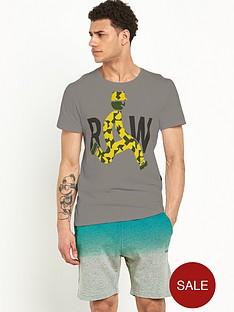 g-star-raw-mens-big-marsh-t-shirt