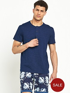 g-star-raw-mens-grandad-tee
