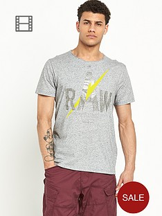 g-star-raw-mens-fraser-t-shirt