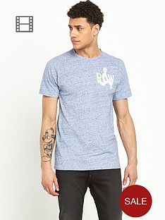 g-star-raw-mens-marsh-t-shirt
