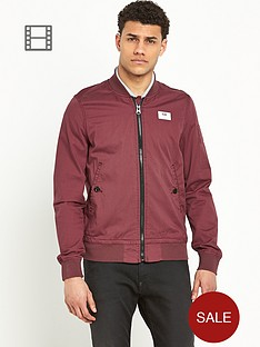 g-star-raw-mens-sham-bomber-jacket