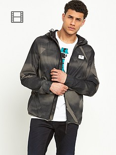 g-star-raw-mens-nubes-hooded-jacket