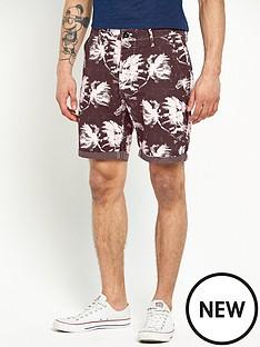 g-star-raw-mens-bronson-print-shorts