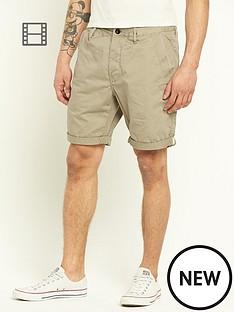 g-star-raw-mens-bronson-shorts