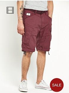 g-star-raw-mens-rovic-belted-shorts